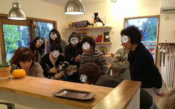1月の元気塾_b0174042_1253682.jpg
