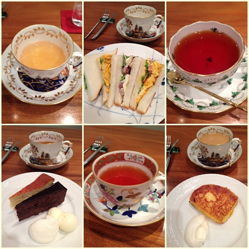 極上空間・極上紅茶_c0190542_23475210.jpg