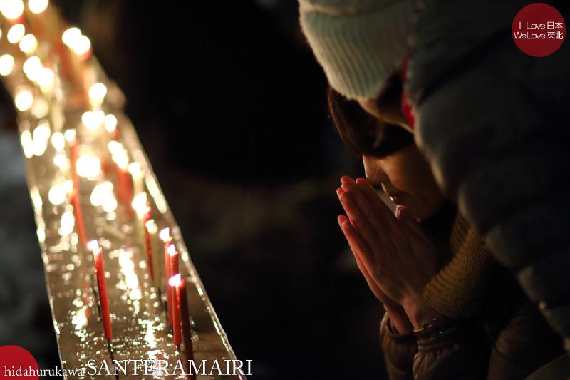 飛騨古川三寺まいり 2015 - 写真撮影記 05_b0157849_00042972.jpg