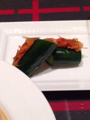韓国料理_f0078756_11152223.jpg