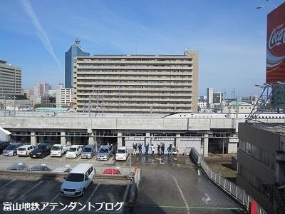 北陸新幹線の開業を盛り上げよう_a0243562_13504033.jpg