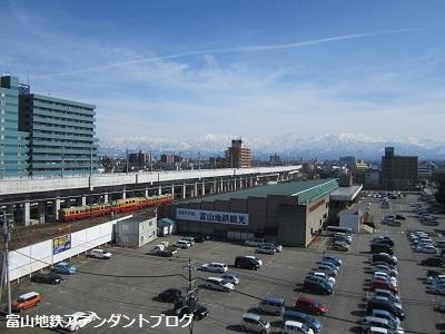 北陸新幹線の開業を盛り上げよう_a0243562_13581915.jpg