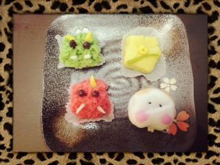和菓子作り_a0134270_15301067.jpg