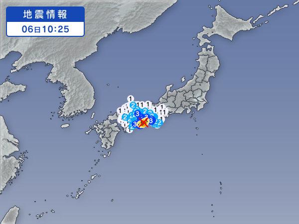 地震_f0172281_5402489.jpg