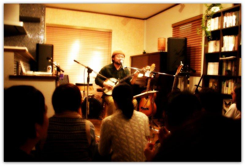 The Deedees Home Concert_c0057390_22554065.jpg