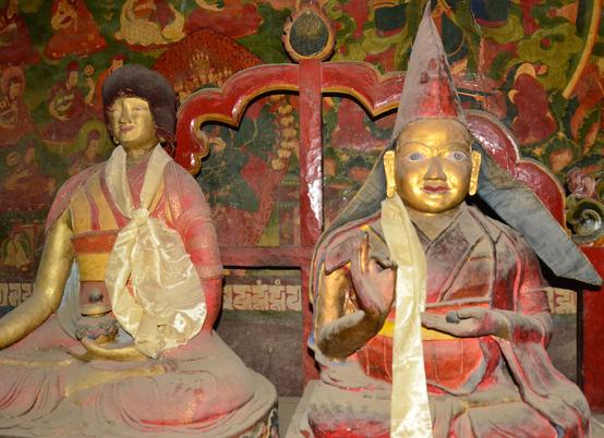チベット文化研究会報_e0111396_148369.jpg