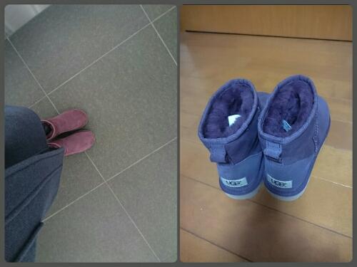 d0141800_1292991.jpg