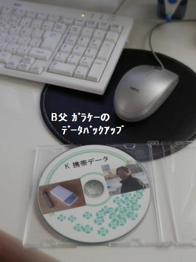 b0226221_1091998.jpg