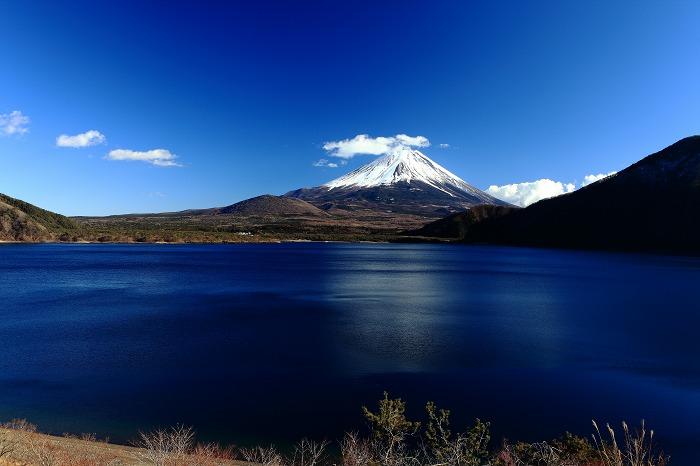 富士山への(独り)旅 8_a0294534_1726314.jpg