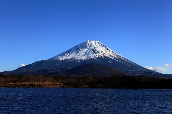 富士山への(独り)旅 8_a0294534_17295299.jpg