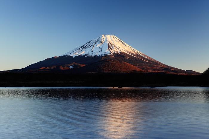 富士山への(独り)旅 8_a0294534_17341733.jpg