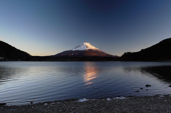 富士山への(独り)旅 8_a0294534_17353668.jpg