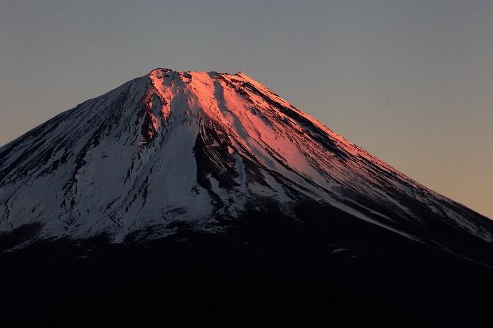 富士山への(独り)旅 8_a0294534_17363857.jpg