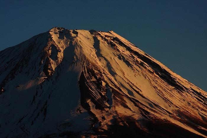 富士山への(独り)旅 8_a0294534_17381824.jpg
