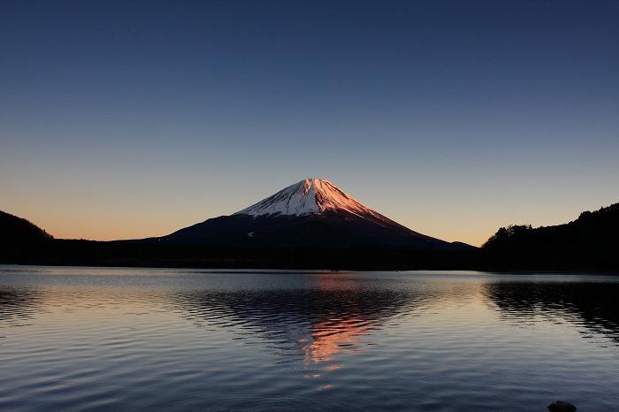 富士山への(独り)旅 8_a0294534_17384959.jpg