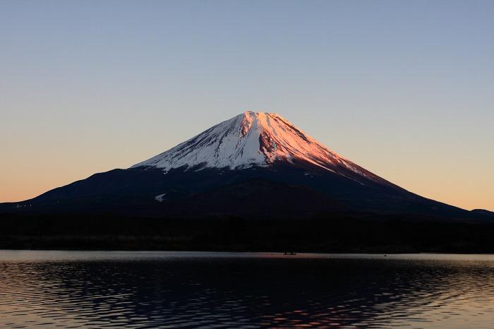 富士山への(独り)旅 8_a0294534_17391623.jpg