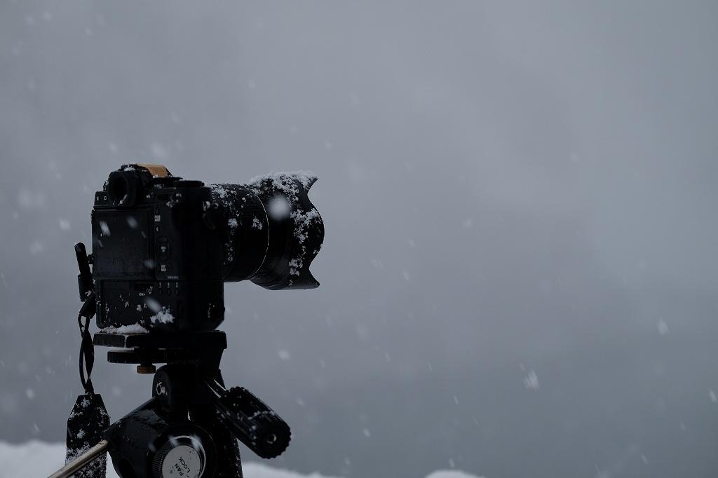 厳冬・富山湾氷見 by New FUJINON16~55mm+XT-1 _f0050534_09420043.jpg