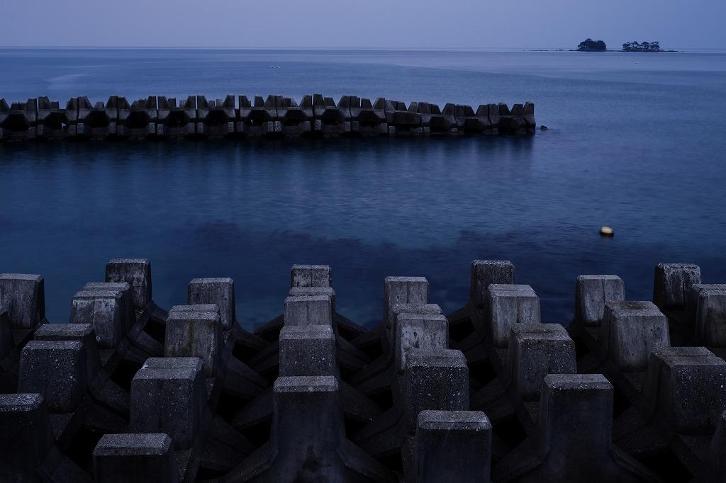 厳冬・富山湾氷見 by New FUJINON16~55mm+XT-1 _f0050534_09420067.jpg