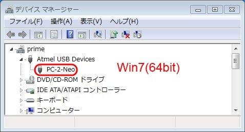 c0323442_22451284.jpg