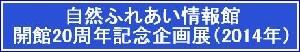 a0337946_11015739.jpg