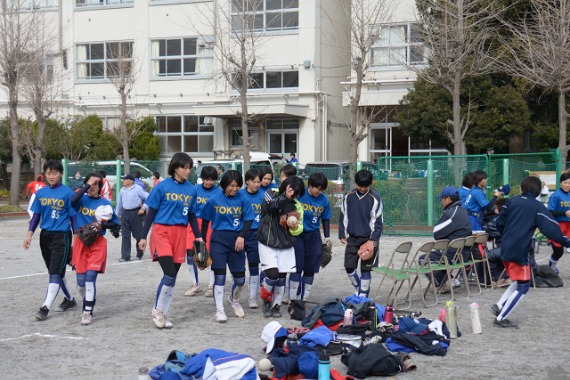 栃木選抜VS東京選抜③_b0249247_18412484.jpg