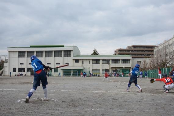 栃木選抜VS東京選抜③_b0249247_18415521.jpg