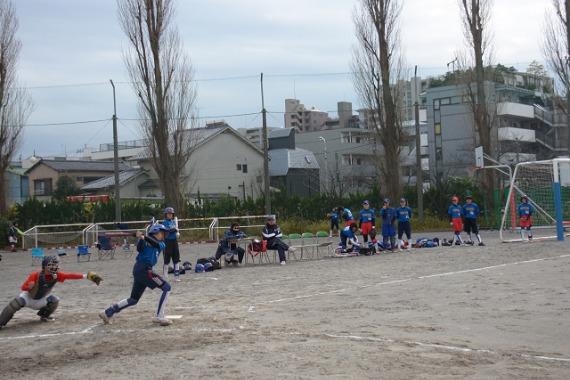 栃木選抜VS東京選抜③_b0249247_18421616.jpg