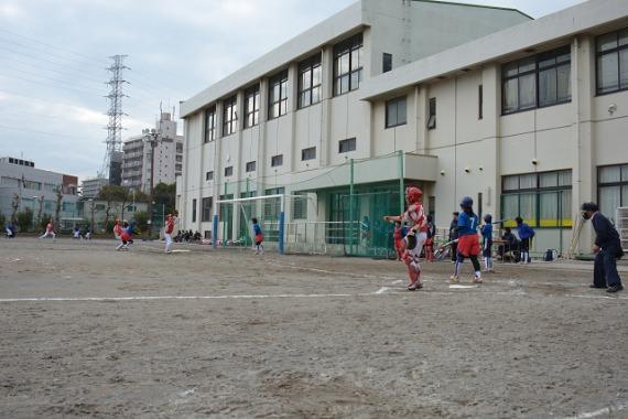 栃木選抜VS東京選抜③_b0249247_18423713.jpg