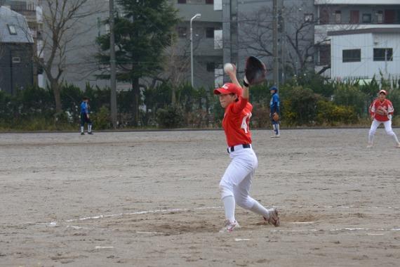 栃木選抜VS東京選抜③_b0249247_18425665.jpg