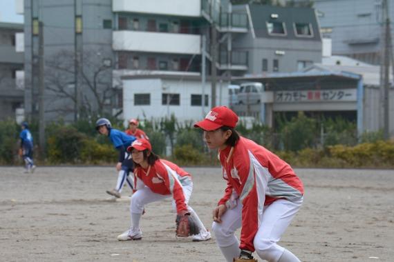 栃木選抜VS東京選抜③_b0249247_18432620.jpg