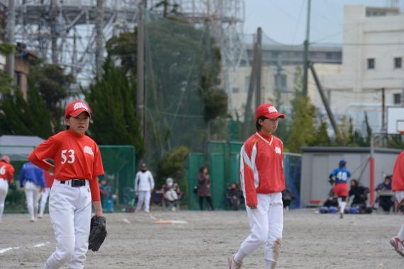 栃木選抜VS東京選抜③_b0249247_18433723.jpg