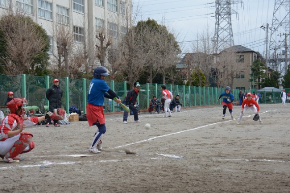 栃木選抜VS東京選抜③_b0249247_18434660.jpg