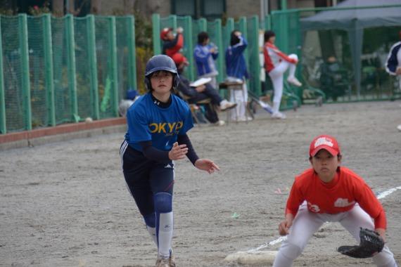 栃木選抜VS東京選抜③_b0249247_18435760.jpg