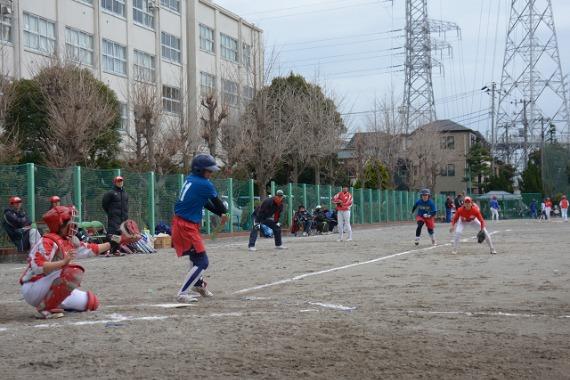 栃木選抜VS東京選抜③_b0249247_1843627.jpg