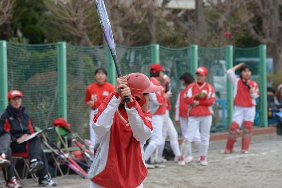 栃木選抜VS東京選抜③_b0249247_18442229.jpg