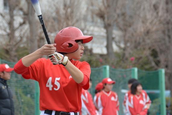 栃木選抜VS東京選抜③_b0249247_18442971.jpg