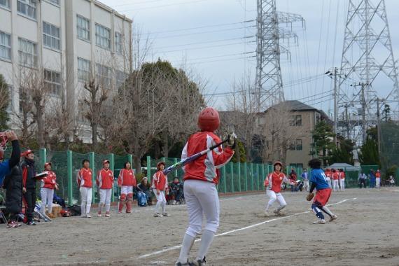 栃木選抜VS東京選抜③_b0249247_18443620.jpg