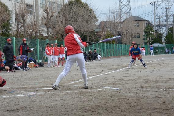 栃木選抜VS東京選抜③_b0249247_18444352.jpg
