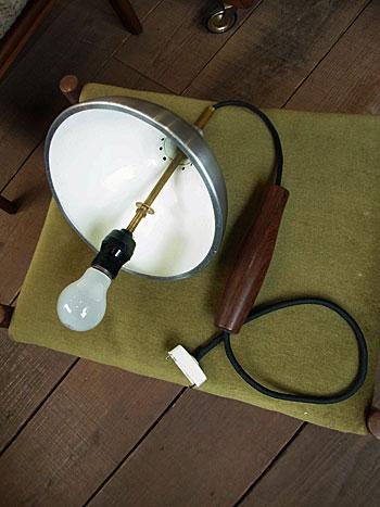 pendant lamp_c0139773_16502465.jpg