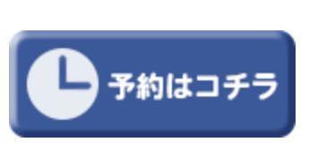 f0228886_8555537.jpg