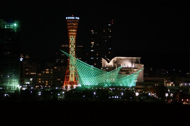 藤田八束:ジャンボフェリーの素敵な旅、高松から神戸へ航海瀬戸の夕日_d0181492_232538.jpg