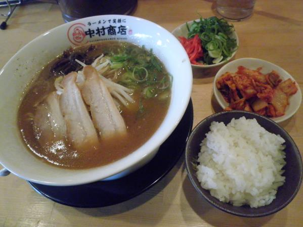 GAGA中村商店     茨木市_c0118393_10105123.jpg