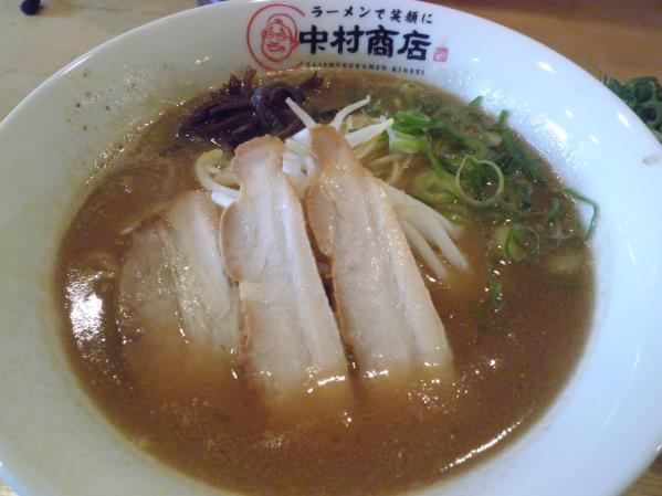 GAGA中村商店     茨木市_c0118393_10113534.jpg