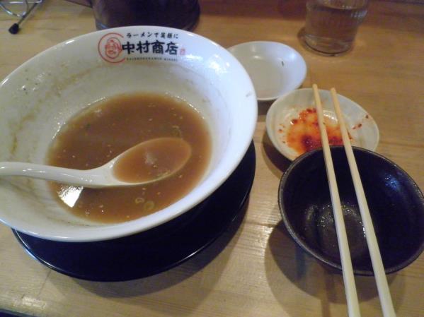 GAGA中村商店     茨木市_c0118393_10324768.jpg