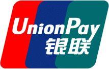 Union Pay使えます。_d0156706_1521765.jpg