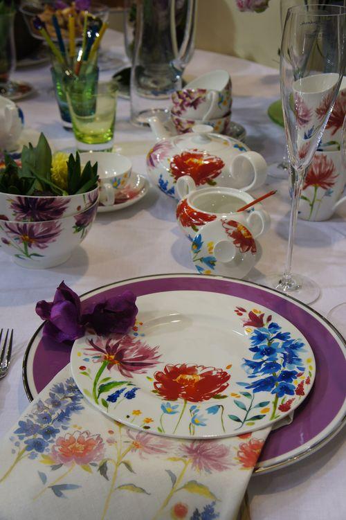 テーブルウェア・フェスティバル2015_f0215714_17295383.jpg