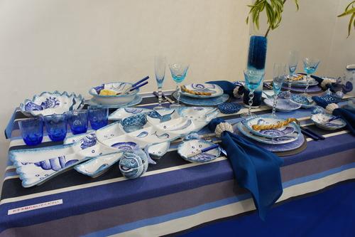 テーブルウェア・フェスティバル2015_f0215714_17341869.jpg