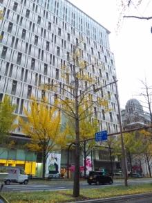 大阪にて_a0327716_15560192.jpg