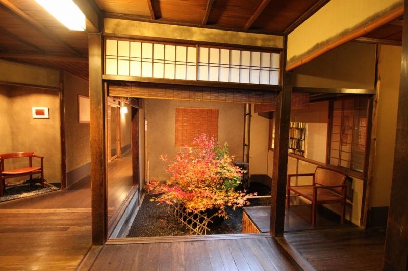 京都-俵屋旅館-食事編_a0327716_15564290.jpg