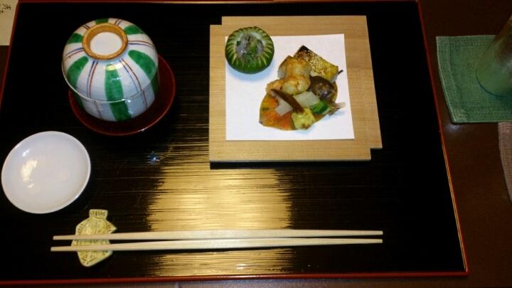 京都-俵屋旅館-食事編_a0327716_15564293.jpg